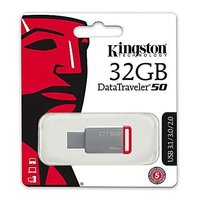 Kingston DT50 32GB Pendrive