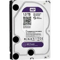 WD Surveillance Hard Disk