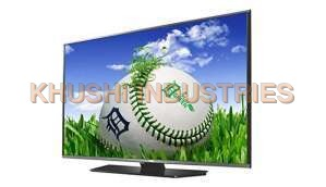 24'' NORMAL FULL HD LED TV