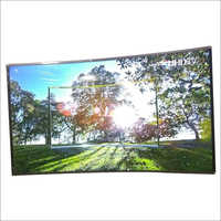 32'' Smart android LED TV
