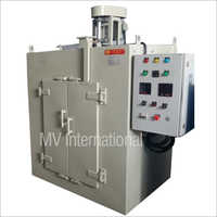 Bearing Heating Oven