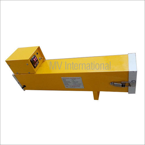 10 kg Digital Welding Rod Oven