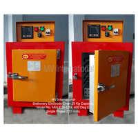 25 kg Digital Electrode Oven