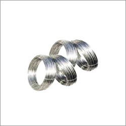 Nickel and Thermocouple Alloys