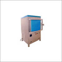 Industrial R And D Furnaces