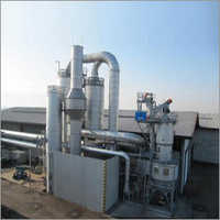 High Quality Cattle Feed Plant