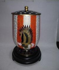 American Eagle Cremation Urn