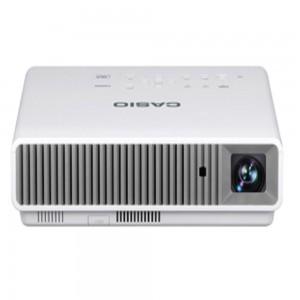 Casio Standard Series Projector XJ-M256