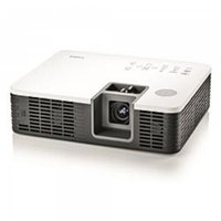 Casio PRO Series Projector XJ-H2650