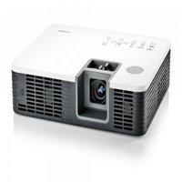 Casio PRO Series Projector XJ-H1700