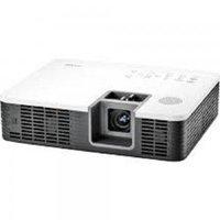 Casio PRO Series Projector XJ-H1750