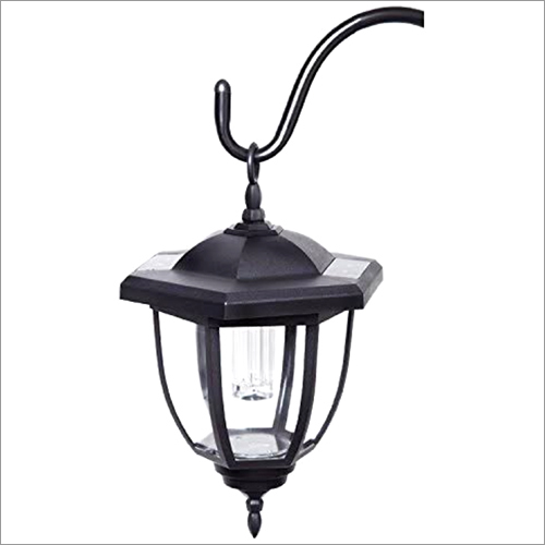 Lantern Solar Out Door Light