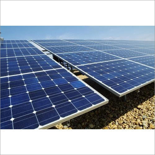 Solar PV  Panel