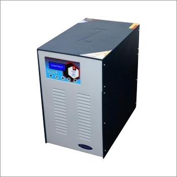 Pwm Solar Inverter