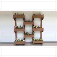 Decorative Planter Boxes