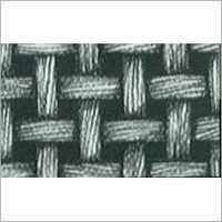 Filter Cloth Fabrics
