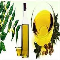 Organic Cold Pressed Neem Oil