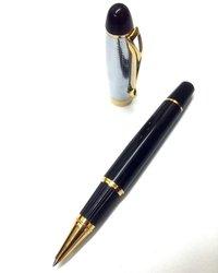 President Roller Pen