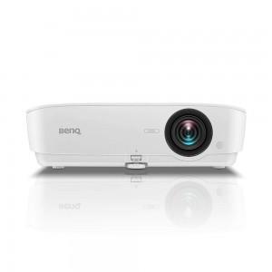 535P BENQ MS  Projector