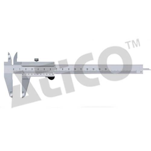 Vernier 200mm