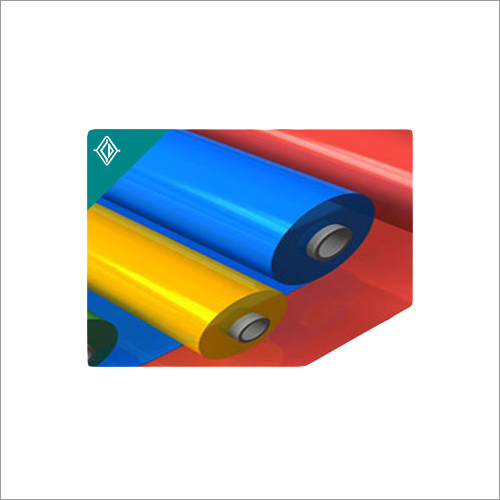 Polymer Film and Sheets Industry