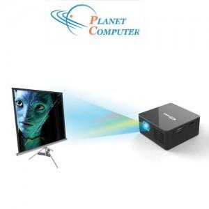 Portronics Progenie Portable Mini Projector