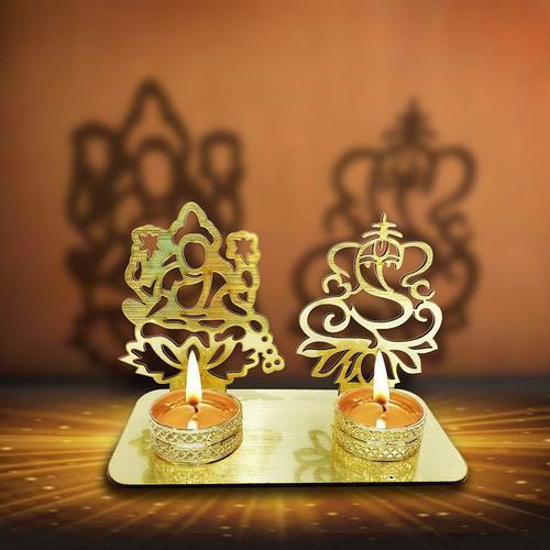 Candle Tea Light Holder