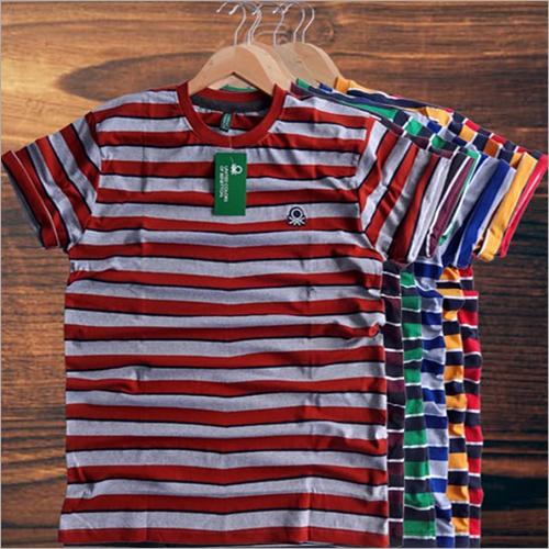 Benetton T-Shirts