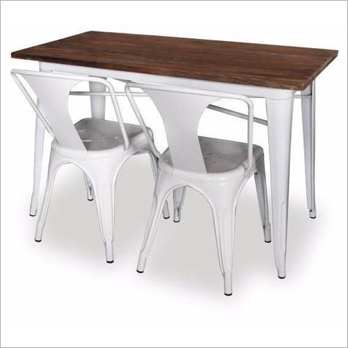 Cafeteria Dining Furniture
