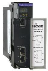 PROSOFT MVI56