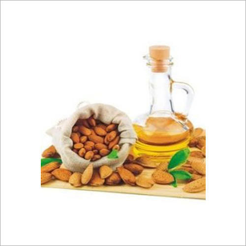 Cold Press Carrier Oils