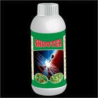 Organic Biopesticides