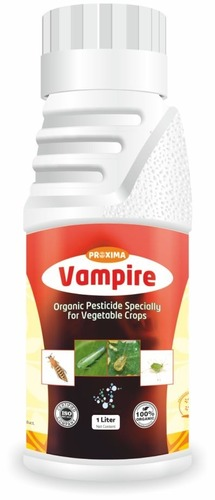 Concentrate Agricultural Pesticide