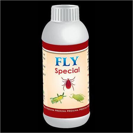 Herbal Liquid Biopesticide