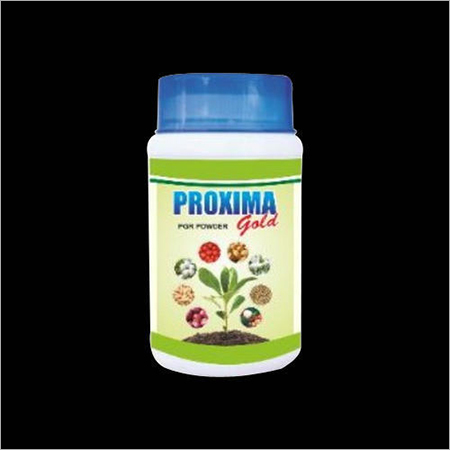 Proxima Gold Plant Growth Promoter
