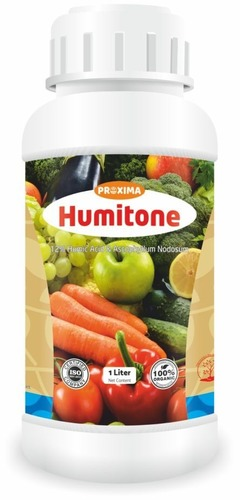 Humitone Plant Growth Regulator