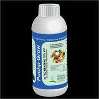 Nitro Benzene Liquid