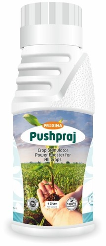 Pushpraj Bio Stimulator