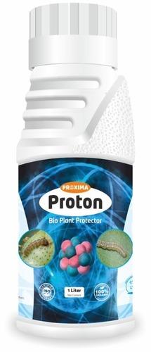 Bio Plant Protector