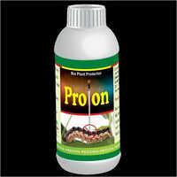 Herbal Biopesticides