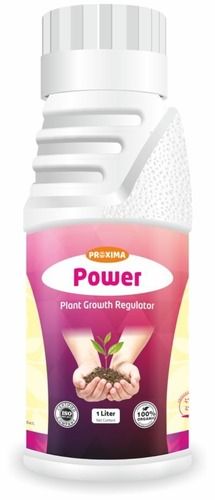 Power Micronutrient Fertilizer