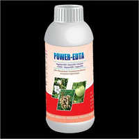 Power-Edta Micronutrient Fertilizer