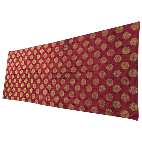 Good Stitch Handmade Dupatta