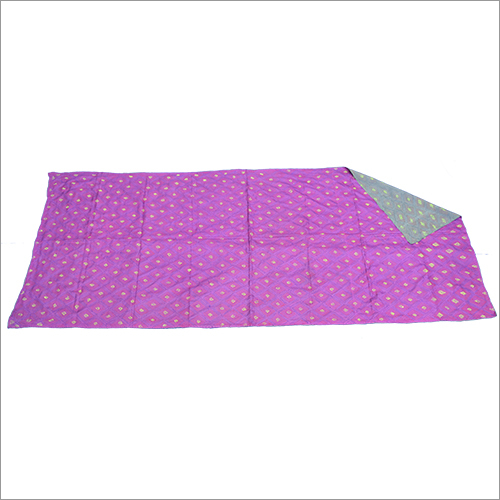 Handmade Kantha Color Full Dupatta