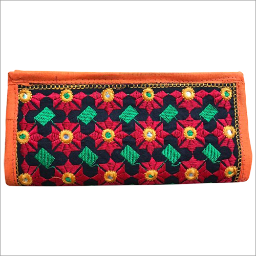 Designer Small Hand Bag