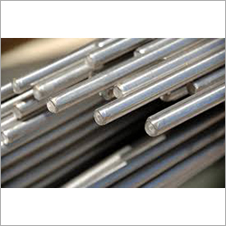 High Tensile Steel Bar