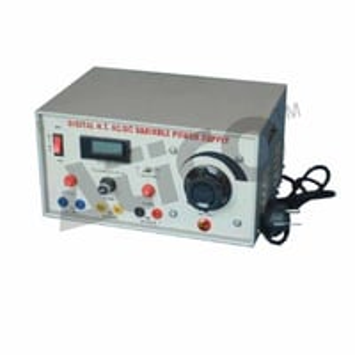 Power Supply Portable