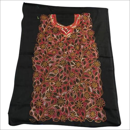 Good Stitch Hand Made Kurti PCS