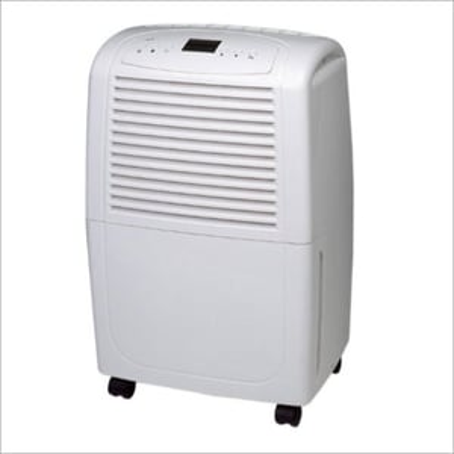 Portable Mini Dehumidifier