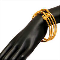 Ladies Designer Bangle
